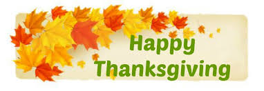 happy thanksgiving banner quotes1 ovp coaching