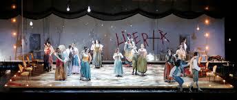 festival international d lyrique d aix en provence