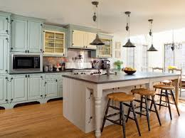 traditional trades period kitchen cabinets old house keven ritter s designs emulate the colonial era while offering all the storage needs of today