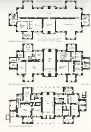 country house floor plans terrific country homes 3 floor plans like the plan but could do