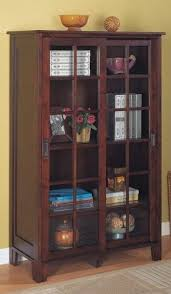 67 best curios images on pinterest curio cabinets display