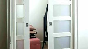 louvered doors home depot interior louvered doors lowes interior doors interior doors home depot vs 5