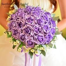 Wedding Bouquets Cheap Download Cheap Fake Wedding Bouquets Wedding Corners