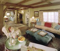 the best movies of all time and their modern living room designs