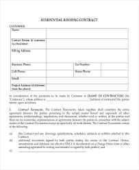 business service agreement template hitecauto us