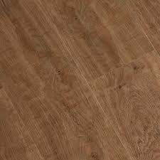 Hand Scraped Laminate Flooring Advantages Home Legend Hand Scraped Morrison 7 1 16 In X 48 In X 6 Mm Vinyl