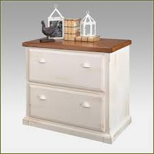 White Wood Lateral File Cabinet by Wooden Filing Cabinet Wood Grain Finish Home Office File Cabinet