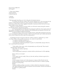 Research Essay Format   Resume Format Download Pdf writing an apa paper