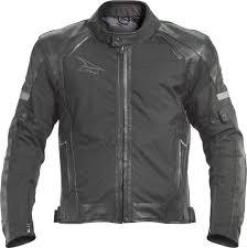 vintage motocross gloves axo vintage leather clothing motorcycle black axo motocross gloves