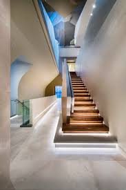 led treppe led treppenbeleuchtung innen 25 ideen für die gestaltung