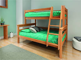 affordable wooden bunk beds and kids all available at the ok
