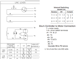 230 volt motor wiring diagram motorguide 24 volt wiring diagram
