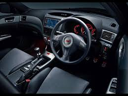 2016 subaru impreza hatchback interior subaru impreza wrx price modifications pictures moibibiki