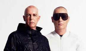 pet shop boys u2013 10 of the best music the guardian