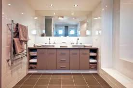 bathroom colors ideas pictures bathroom design ideas get inspired by photos of bathrooms from