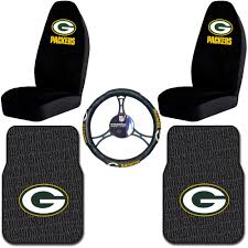 green bay packers auto accessories green bay packers seat covers green bay packers auto accessories green bay packers seat covers green bay packers floor mats green bay packers steering wheel covers