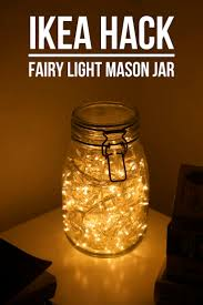 battery operated fairy lights ikea how to hang string lights in bedroom fairy ikea dust mason