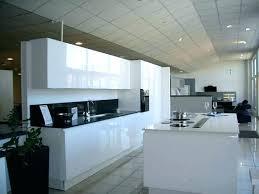 cuisine soldes meuble de cuisine suspendu meuble cuisine soldes meuble cuisine