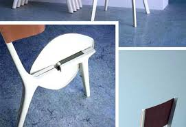 stool collapsible stool portable intrigue portable stools and