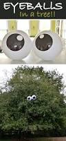 Halloween Party Decorations Homemade - best 25 homemade halloween ideas on pinterest homemade