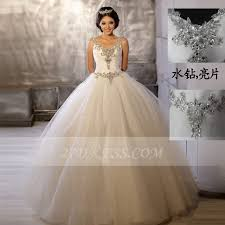 2015 wedding dresses cheap floor length straps gown wedding dresses 2015