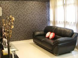 sch ne tapeten f rs wohnzimmer beautiful moderne tapeten furs wohnzimmer ideas house design