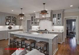 cuisine ouverte sur salle à manger cuisine blanche ouverte sur salle a manger best of plan de cuisine