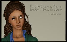 sims 3 african american hairstyles 2 hairstyles for short dreads