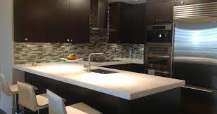 Cheap Kitchen Cabinets Houston Lively Best Kitchen Organization Tags Kitchen Cabinet Storage