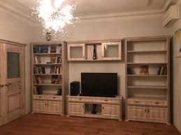 tsarsky village apartment kiev ukraine booking com