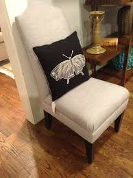 Recovering Chairs Best 25 Recover Dining Chairs Ideas On Pinterest Recover Chairs