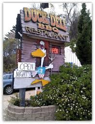 Urban Kitchen Outer Banks - 158 best outer banks dining images on pinterest beach vacations