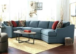 most comfortable sectional sofa with chaise sectional sofas sectional couches la z boy comfortable sectional