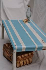 Shabby Chic Coffee Table by The 25 Best Distressed Coffee Tables Ideas On Pinterest Pine