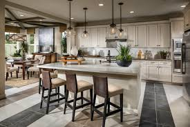 new homes in escondido heritage collection at canyon grove