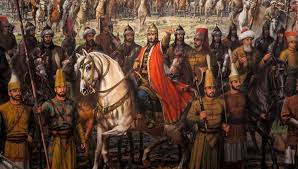 Ottomans History 10 Facts About The Ottoman Empire And Its Army