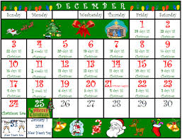 christmas countdown calendar holidaypages4u 2017 christmas countdown printable christmas