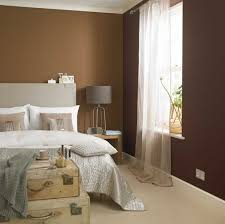 Wickes Fitted Bedroom Furniture by Mood And Colour Wickes Co Uk