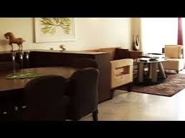 I Want To Be An Interior Designer by Want To Be An Interior Designer Here U0027s How To Design Your Career