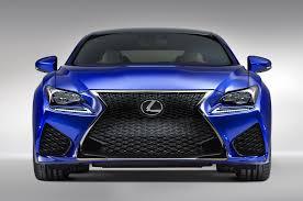 lexus rcf sedan lexus rc f car tuning technology