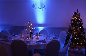 christmas parties cottesmore hotel u0026 golf club