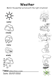 weather match weather theme pinterest weather printables