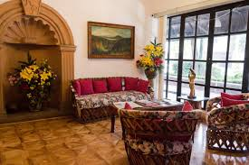 condo hotel residencia polanco mexico city mexico booking com