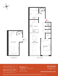 the metropolitan condo floor plan 100 the metropolitan condo floor plan 100 east 53rd street