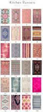 Area Rug And Runner Set Kitchen Kitchen Rug Sets With 41 Burgundy Kitchen Rugs Intended