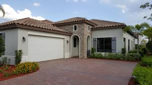 Entegra Roof Tile Jobs by Concrete Clay Tile Residential Latite Roofing