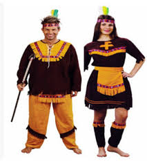 Women Indian Halloween Costume Compare Prices Pocahontas Halloween Costume Shopping