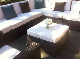 Diy Outdoor Sectional Sofa Furniture Outdoor Patio Sectional Clearance Awesome Outdoor