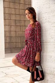 sandro ferrone minidress sandro ferrone abito corto plissettato dal catalogo