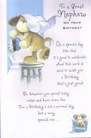 birthday to my nephew greeting cards 100 images to my